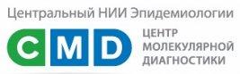CMD Рязанский проспект