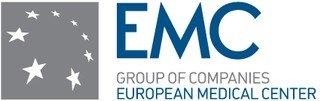 Европейский медицинский центр в Орловском пер. (ЕМС)
