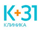 Медицинский центр К+31 Петровские ворота