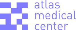 Медицинский центр Атлас на Кутузовском проспекте