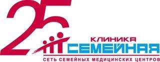 Семейная на Киевской