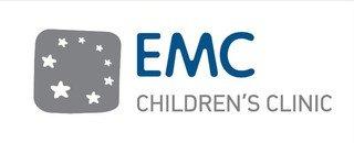 Детская клиника Европейского медицинского центра