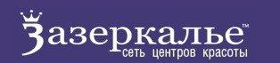 Клиника Зазеркалье на Кантемировской