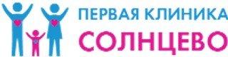 МедСемья Солнцево