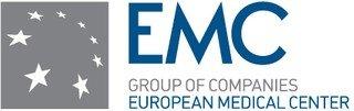 Родильный дом Европейский медицинский центр (ЕМС)