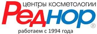 Реднор на Павелецкой