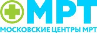 Московский центр МРТ на Неверовского
