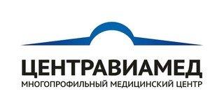 Центравиамед на Проспекте Будённого