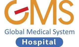 GMS Clinic на Каланчевской