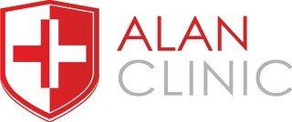 Alan Clinic (Алан Клиник)