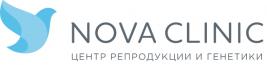Нова Клиник (NOVA Clinic), филиал Хамовники