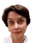 врач Чернявская Марина Валентиновна