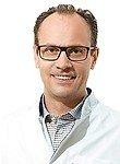 Игнатов Михаил Михайлович Стоматолог