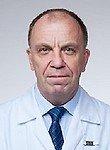 Знаменский Алексей Алексеевич Хирург, Онколог
