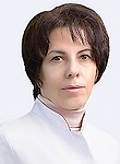 врач Демченко Татьяна Алексеевна Эндокринолог