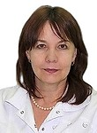 Шиленина Елена Николаевна Акушер, Гинеколог