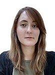 врач Сысоева Елена Михайловна Логопед, Дефектолог