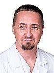 врач Шарунов Вячеслав Викторович