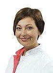 Макарова Татьяна Геннадьевна Невролог