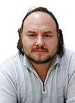 врач Куропаткин Иван Владимирович