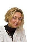 Диденко Елена Юрьевна Венеролог, Дерматолог, Уролог