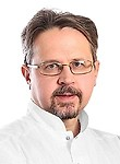 врач Бонарцев Артем Павлович