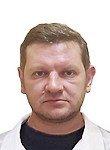 Горшков Роман Николаевич