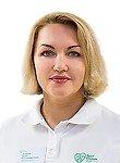 Львова Вера Владимировна Акушер, Гинеколог