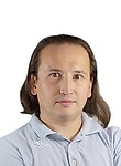 Подставнев Виктор Геннадьевич Стоматолог