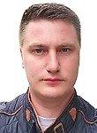 врач Чупров Олег Андреевич