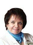 Сапрыкова Валентина Владимировна Дерматолог, Косметолог