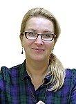 Коваленко Юлианна Юрьевна