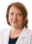 врач Барсукова Светлана Александровна