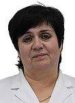 врач Брюкнер Ирина Анатольевна Хирург, Колопроктолог