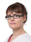 Изицина Наталья Алексеевна Кардиолог, Терапевт, УЗИ-специалист