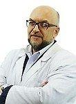 врач Ерёмин Алексей Валентинович
