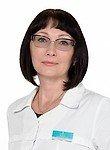 врач Ходаковская Наталия Александровна