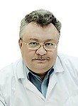 врач Хмелевский Игорь Станиславович