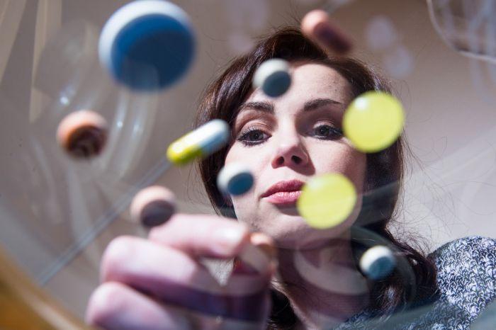 Минздрав предостерег врачей от необоснованного назначения антибиотиков пациентам с COVID-19