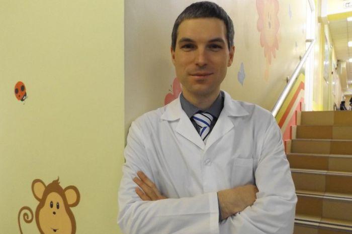 Экс-главврач инфекционной больницы в Карелии подтвердил массовые увольнения сотрудников