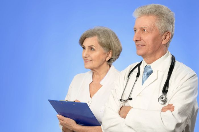 Профсоюз заявил о готовности поддержать индексацию пенсий для медработников