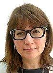 Тыкоцкая Милена Александровна УЗИ-специалист