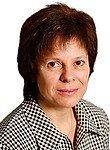 Ненарокомова Наталья Борисовна Акушер, Гинеколог