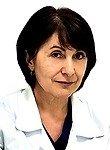 врач Алботова Асият Хасановна