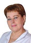 Шитова Светлана Юрьевна