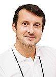 врач Попик Андрей Витальевич Стоматолог