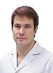 Супрун Алексей Юрьевич Хирург, Проктолог