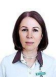 врач Белова Марина Александровна