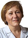 Грехова Елена Владимировна УЗИ-специалист