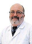 врач Березанцев Андрей Юрьевич